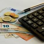 Taux minimum garanti : calcul et définition