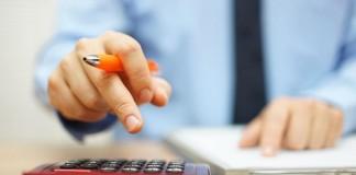 Comment calculer sa capacité d'emprunt ?