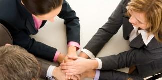 « Points Conseils Budget » pour aider les personnes endettées