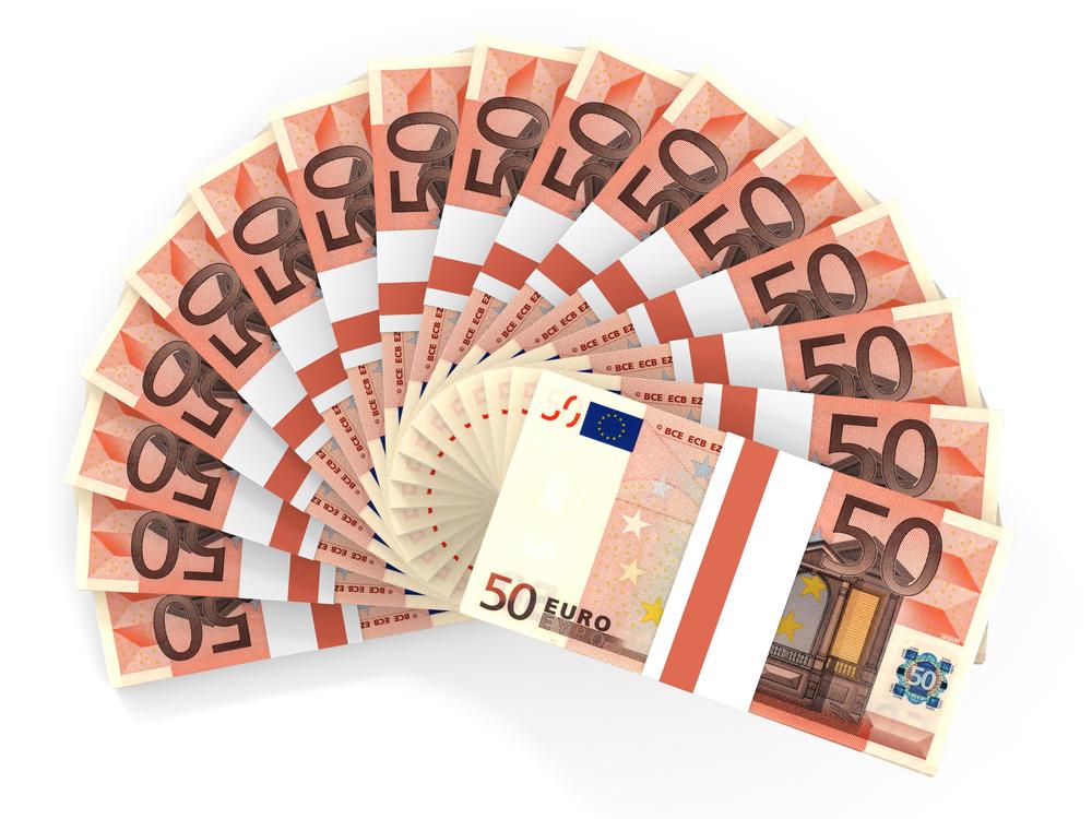 A qui profite vraiment le rachat de crédit ?