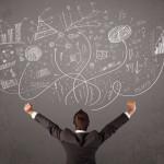 Auto-entrepreneur : les financements possibles