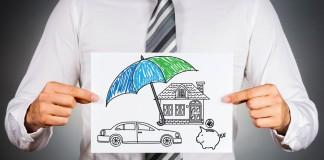 Avance assurance-vie ou crédit