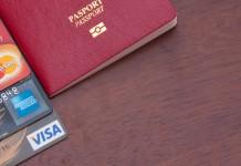 CB bloquée à l'étranger : que faire ?