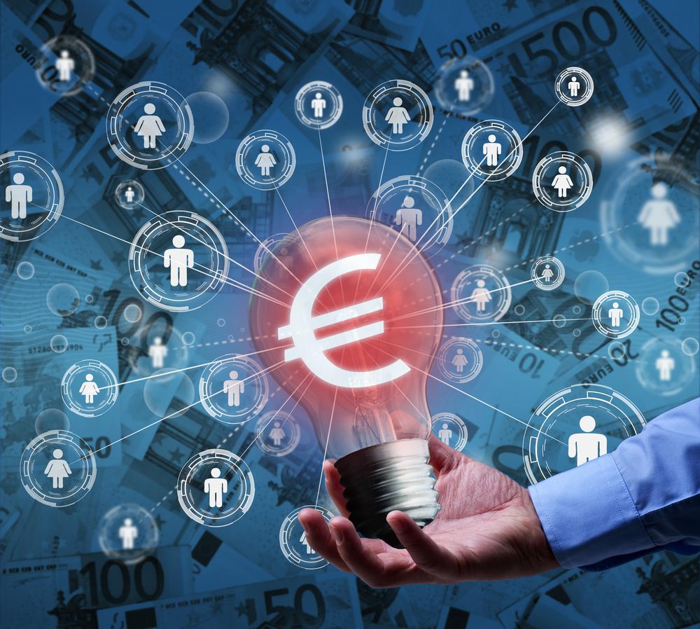 Comment emprunter sur une plateforme de financement participatif ?
