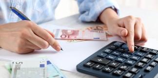 Comment est calculé le rendement des livrets réglementés ?
