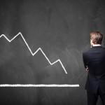 Comment faire baisser les frais de son compte professionnel ?