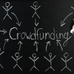 Comment prêter sur une plateforme de financement participatif ?