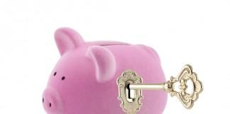 Conséquences d'une clôture de mon compte courant sur mon compte épargne ?