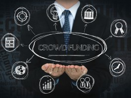 Crowdfunding, crowdlending : quels risques ?