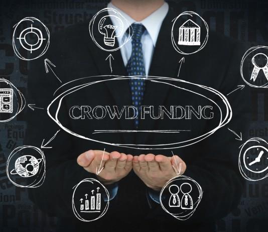 Crowdfunding, crowdlending : quels risques ?
