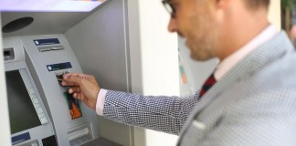 comparer tarifs bancaires
