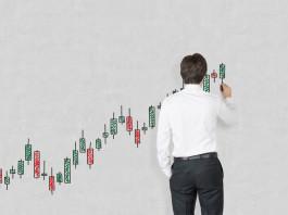 Devenir actionnaire en bourse : conseils