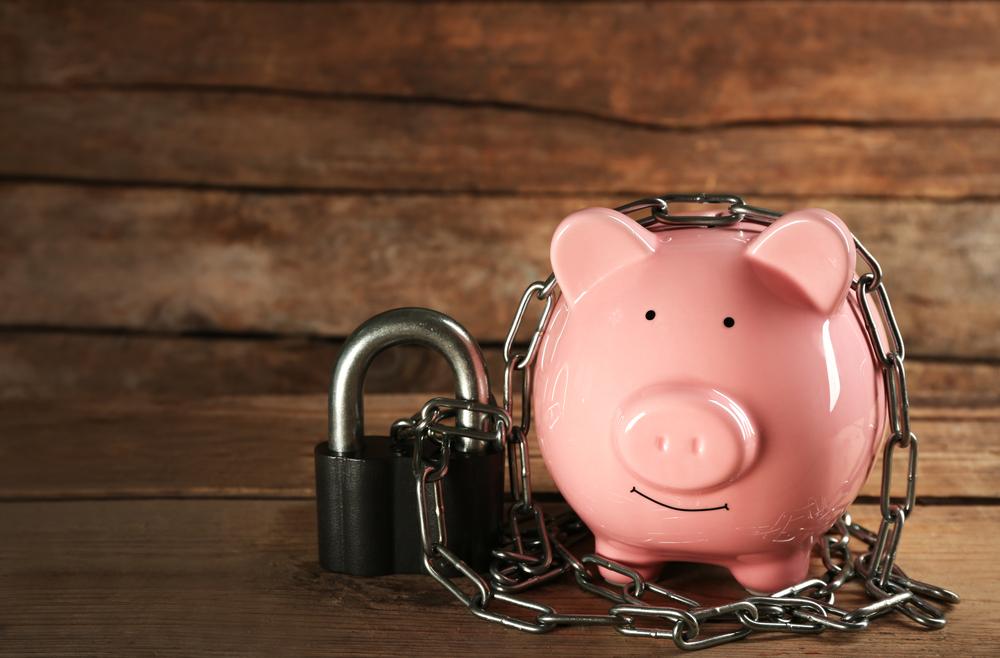 Epargne salariale : le compte courant bloqué (CCB)