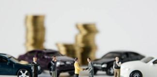 Financer sa voiture la location longue durée