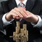 Focus sur l'épargne salariale