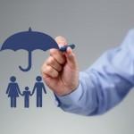 La confusion entre assurance-vie et assurance décès