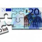 Le rachat de crédit entre particuliers