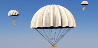 Les options « parachute » des contrats d'assurance-vie : quelle utilité ?
