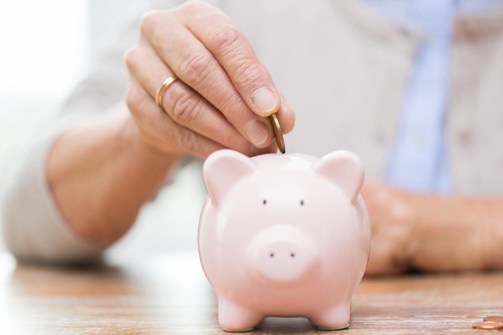 Les placements destinés à la retraite