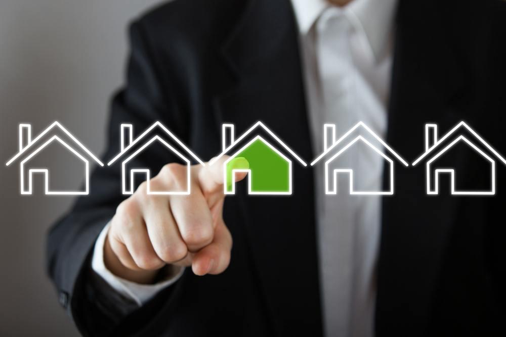 Les sociétés civiles de placement immobilier : une option ?