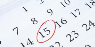 Livret d'épargne : qu'est-ce que la règle des quinzaines ?
