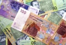 Peut-on facturer dans une autre devise que l'euro ?