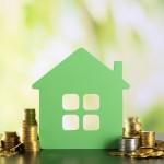 Pourquoi la souscription d'un prêt immo est-elle si longue ?