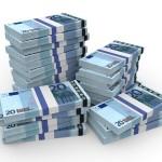 Prêt bancaire classique ou crowdfunding ?