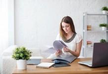 Travailleurs indépendants : contrat PERP ou Madelin ?