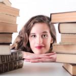 Un lycéen peut-il obtenir un prêt étudiant ?