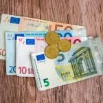 chute des paiements en espèces d'ici 5 ans selon FBF