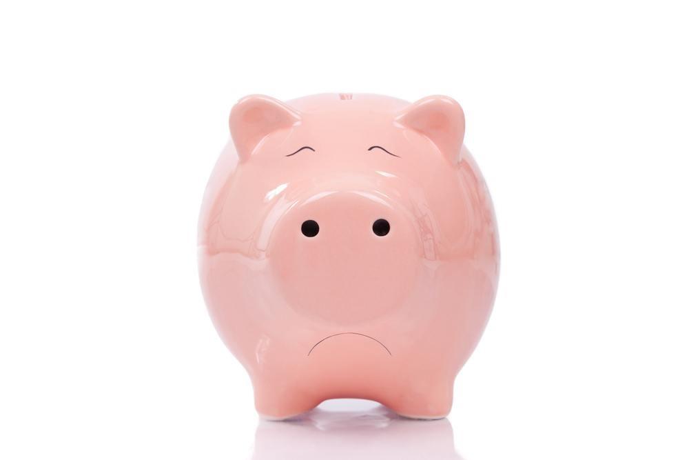 livret bancaire 0,6% rendement en novembre