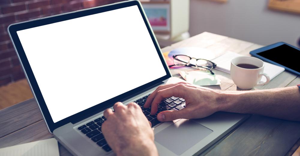 plus de 5 millions d internautes connect s chaque jour un site de banque billet de banque. Black Bedroom Furniture Sets. Home Design Ideas