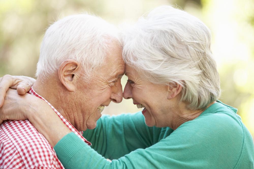 Offres de crédit pour les seniors
