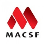 macsf mini
