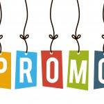 Promos assurance vie