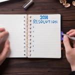 résolutions financières