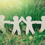 Association d'épargnants _ une amie (méconnue) qui vous veut du bien