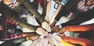 Placements sociaux, solidaires, éthiques