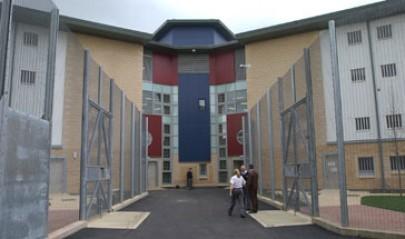 Peterborough_prison
