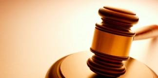 Remboursements de crédit_la jurisprudence élargit le pouvoir des banques