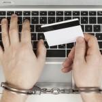 Utilisation abusive de la carte bancaire