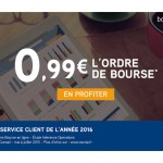 Bourse Direct ordre de bourse