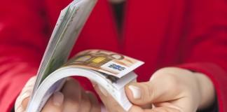 Les comptes courants rémunérés proposés par les banques
