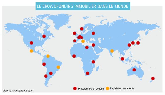 crowdfunding-monde