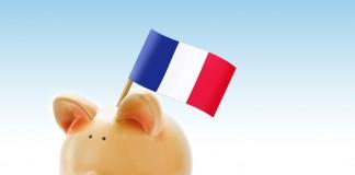 épargne/crédit en France