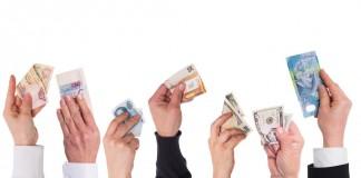les investisseurs institutionnels s'intéressent au crowdfunding