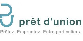 Logo Prêt d'Union