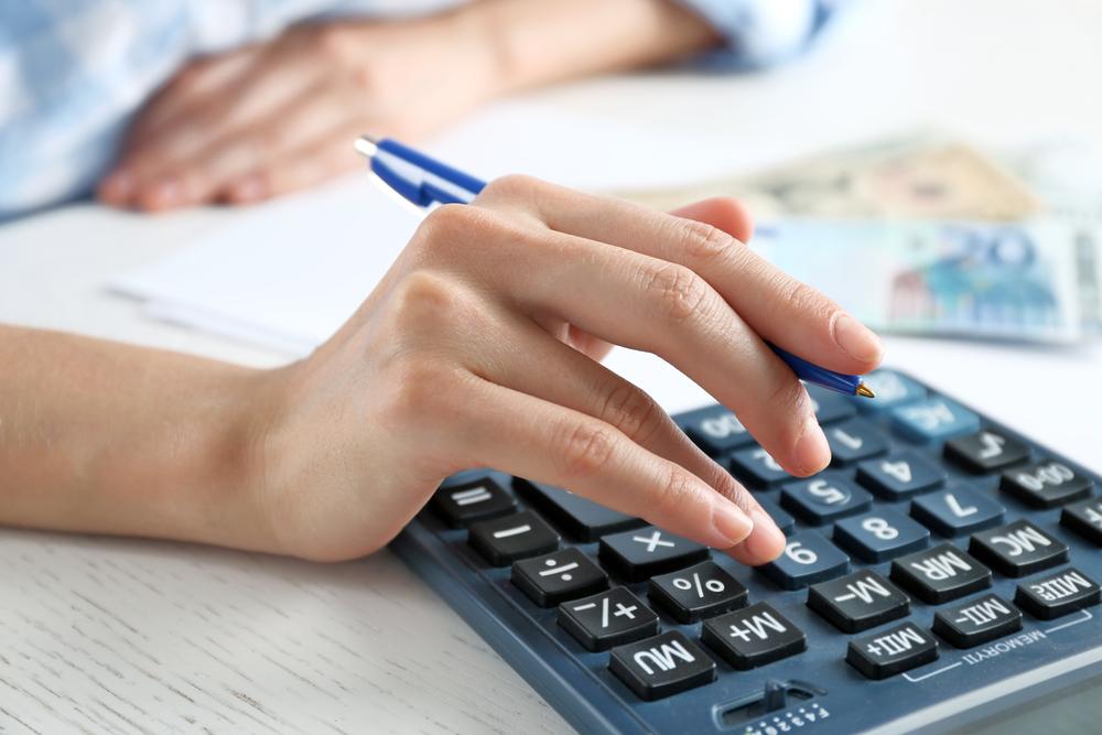 epargne assurance vie  de rendement en pour le contrat previ options du credit mutuel arkea