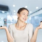 Livret d'épargne : compte bancaire de substitution ?
